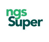 ngs logo5