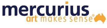 Mercurius-logo